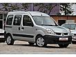 KANGOO 1.5 DİZEL KLİMALI ORJİNAL 199 BİN KM SIFIR MUAYENELİ Renault Kangoo Multix Kangoo Multix 1.5 dCi Authentique