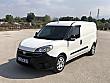 AKYOL OTOMOTİV DEN FİAT DOBLO CARGO 1.3 M.JET MAXİ HATASIZ     Fiat Doblo Cargo 1.3 Multijet Maxi