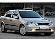2003 OPEL ASTRA 1.6 16V COMFORT ORJİNAL 182 BİN KM BAKIMLI Opel Astra 1.6 Comfort - 2462990