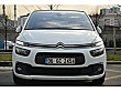 HATASIZ 7 KİŞİLİK GRAND CAM.T SERVİSBAKIM BOYASIZ NERGİSOTOMOTİV Citroën C4 Grand Picasso 1.6 BlueHDi Feel