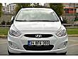 2018 MOD PLUS KAMERA NAVİGASYON JANT OTOMATİK NERGİSOTOMOTİV Hyundai Accent Blue 1.6 CRDI Mode Plus