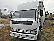 ISUZU NQR 3D TURBO INTERCOL 2006 MODEL 15 TON Isuzu NQR 3D - 4011199