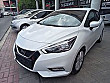 2020 MODEL NİSSAN MİCRA TEKNA HATASIZ BOYASIZ OTOMATİK 10 DKREDİ Nissan Micra 1.0 Tekna - 3845152