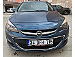 63 binde hasar kayıtsız Opel Astra 1.6 Edition Plus - 4463693