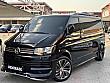 TR DE-TEK VİP-DİZAYN 14O-BG UZUN-ŞASE KIRMIZI-DERİ TV BOYASIZ FU Volkswagen Transporter 2.0 TDI Camlı Van