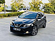 2017 NISSAN QASHQAI 1.6 DCI Start Stop BLACK EDİTİON X-TRONİC Nissan Qashqai 1.6 dCi Black Edition