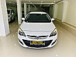 HATASIZ BOYASIZ 2019 MODEL OTOMATİK OPEL ASTRA DESİNG PAKET FULL Opel Astra 1.4 T Design