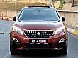 TAMAMINA KREDİ 2020  0 KM HAYALET ISITMA CAMTAVAN KABLOSUZ ŞARJ Peugeot 3008 1.5 BlueHDi Active Life Prime Edition - 2741498