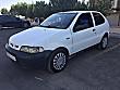 -BY YOLDAŞ AUTO- FİAT PALİO 1.3 MULTİJET EL Fiat Palio Van 1.3 Multijet EL