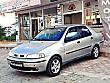 2004 FİAT ALBEA 1.2 BENZİN LPG 16VALF BOYASIZ ORJİNAL VADELİ Fiat Albea 1.2 Dynamic - 371352