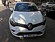 2018 CLİO HB 1.5DCİ İLKELDEN YETKİLİ SERVİS BAKIMLI GARANTİLİ Renault Clio 1.5 dCi Joy