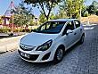 ÖZTÜRK OTOMOTİVDEN DEĞİŞENSİZ OPEL CORSA Opel Corsa 1.3 CDTI  Essentia - 4445466
