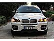 SEZER MOTORS DAN 2011 BMW X6 M SPORT PAKETLİ 4.0 D ORJİNAL BMW X6 40d xDrive M Sport