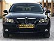 MARMARA OTOMOTİVDEN 2007 320İ OTOMATİK XENON BENZİN LPG BMW 3 Serisi 320i Premium