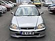 MASRAFSIZ 1.4İ 1998 HONDA Honda Civic 1.4 1.4i