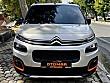 OTOMAR 2020 BERLİNGO 1.5 BlueHDI SHİNE BOLD 8 İLERİ OTOMATİK ORJ Citroën Berlingo 1.5 BlueHDI Shine Bold - 1726271