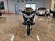 RIDVAN DEMİR  DEN 2019 HONDA GOLDWİNG GL 1800 MANUEL 300 KM Honda Goldwing GL 1800 - 1663992