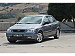 2006 MODEL OPEL ASTRA 1.6 Opel Astra 1.6 Classic Twinport