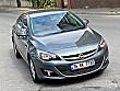 2016 ASTRA 1.6 CDTİ DESİGN..DİZEL OTOMATİK 92.000 km.. 18 KDV Opel Astra 1.6 CDTI Design - 555300
