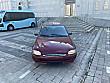 1998 MODEL FORD ESCORT MUAYENEYE HAZIR ÇEKME BELGELİ LPG Lİ Ford Escort 1.6 CL - 1213729