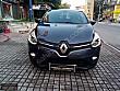 BU FİYATA YOK   2018 MODEL   29 BİNDE - BOYASIZ - OTMTK BAKMLI Renault Clio 1.5 dCi Icon - 281171