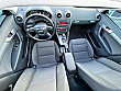 HATASIZ BOYASIZ TRAMERSİZ CAM TAVAN 140 BİN KM42012 MODEL Audi A3 A3 Sportback 1.6 TDI Attraction - 2181392