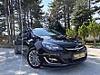 A.HAMİYET OTOMOTİV DEN 1.4T OTOMATİK VİTES BAKIMLI KUSURSUZ Opel Astra 1.4 T Sport - 2981260
