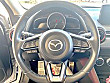 Mazda CX-3 1.5 SKY-D Power sense 4 AWD Mazda CX-3 1.5 SKY-D  Power Sense - 239380