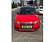 2015 AUDİ A1 1.6 TDİ SPORT OTOMATİK TEMİZ BAKIMLI Audi A1 1.6 TDI Sport