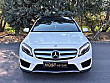 MOST MOTORS DAN 2014 MODEL MERCEDES GLA 180 AMG Mercedes - Benz GLA 180 CDI AMG - 3784888