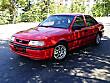 1994 OPEL VECTRA 1.8 GL LGP Lİ 284.000 KM DE Opel Vectra 1.8 GL - 565995