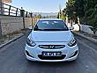 ÖZTÜRK OTOMOTİVDEN 1.6 CRDI MODE DCT SERVİS BAKIMLI Hyundai Accent Blue 1.6 CRDI Mode - 2638945