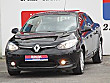 2016 MODEL RENAULT FLUENCE 1.5 DCI TOUCH 103.662 KM RENAULT FLUENCE 1.5 DCI TOUCH