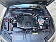 2012 Audi A6 3.0 tdi Quattro bayii çikişli Audi A6 A6 Sedan 3.0 TDI Quattro - 2948253