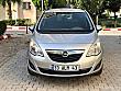 2011 OPEL MERİVA 1.4T ENJOY İLK EL ÇOK TEMİZ LPG Lİ AİLE ARABASI Opel Meriva 1.4 T Enjoy