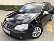 2006 GOLF 1.6 FSI 6 İLERİ ÇELİK JANT PARK SENS. DOUBLE EKRAN FUL Volkswagen Golf 1.6 FSI Comfortline - 2288849
