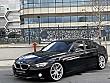D M MOTORS 2015 ÇIKIŞLI 3.20 D BORUSAN BAYİ 3.20D BMW 3 Serisi 320d Standart - 1188518