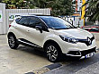 2015-32.000KM DİZEL OTOM.VİTES OUTDOOR CAPTUR -SENETLE VADE OLUR Renault Captur 1.5 dCi Outdoor