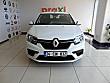 PRAXİ OTOMOTİV DEN 2019 SYMBOL YENİ NESİL MOTOR-SIFIR ARAÇ Renault Symbol 1.5 DCI Joy
