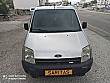 2007 K210S Transit Connet Ford Transit Connect K210 S Deluxe - 3568998