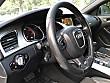 2011 AUDI A5 2.0 TDI SPORTBACK S-LİNE MULTİTRONİC 195 KM DE    Audi A5 A5 Sportback 2.0 TDI - 3337346