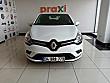 PRAXİ OTOMOTİV DEN 2018 CLİO 1.5 DCİ TOUCH EDC-HATASIZ Renault Clio 1.5 dCi Touch
