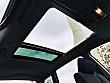 TEKINDAĞDAN 2007 MODEL X3 20d BMW CAM TAVAN FUL FULL BMW X3 20d Premium - 3173893