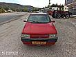 1994 Mod Uno Fiat Uno 60 S - 1235639