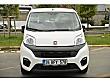 HUSUSİ OTOMOBİL 56 BİNDE   18 FATURA 2018 ÇIKIŞLI NERGİSOTOMOTİV Fiat Fiorino Panorama 1.3 Multijet Pop - 1178284