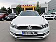 2015 MODEL PASSAT 1.6 TDİ TRENDLİNE DSG DÜŞÜK KM Volkswagen Passat 1.6 TDI BlueMotion Trendline
