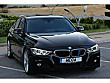 MEGA OTOMOTIV. 2013 BMW 3.16İ   COMFORT   M SPORT   NBT   LED BMW 3 SERISI 316I M SPORT
