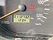 METSAN OTOMOTİV 2007 TRAVEGO Mercedes - Benz Travego 15 SHD - 2824847