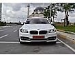 KARATAŞ AUTO İSTOÇ TAN 2014 BMW 5.25 d xDRİVE FULL FULL BMW 5 Serisi 525d xDrive  Premium - 2201802