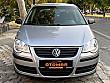 OTOMAR 2009 VW POLO 1.4i 80HP OTOMATİK VİTES Volkswagen Polo 1.4 Trendline - 2271237